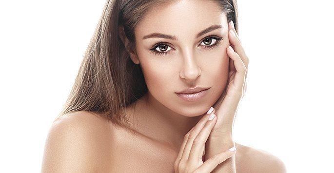 med-and-spa-chemical-peels